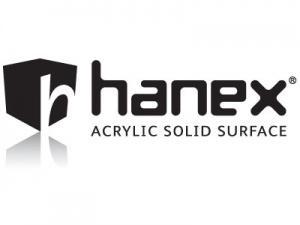 hanex-1