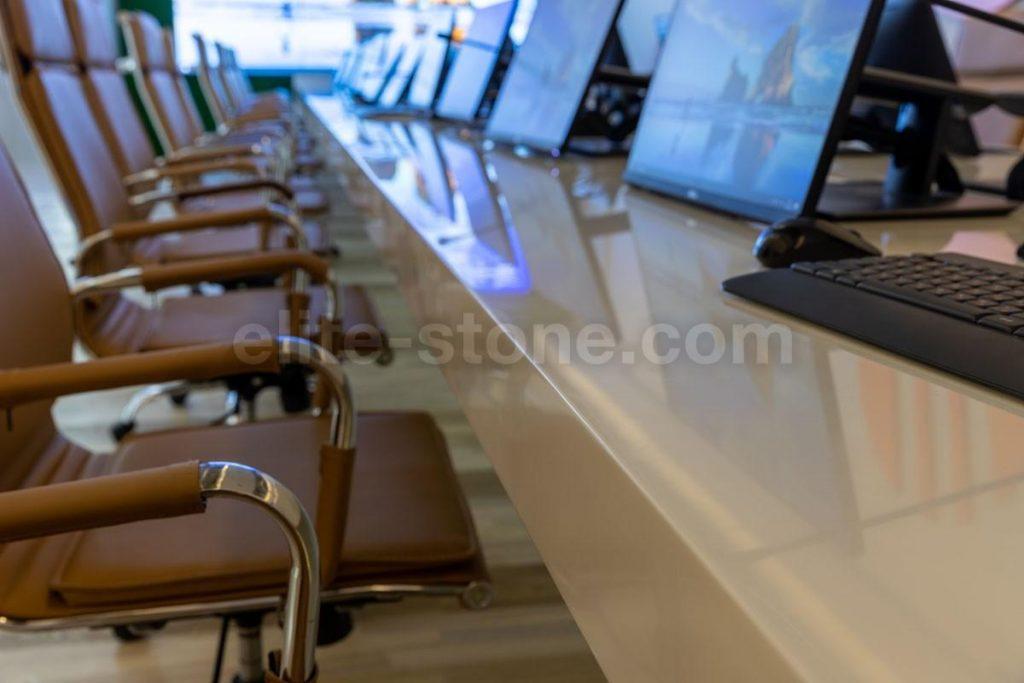 Аэропорт Шереметьево Терминал F - фото 4