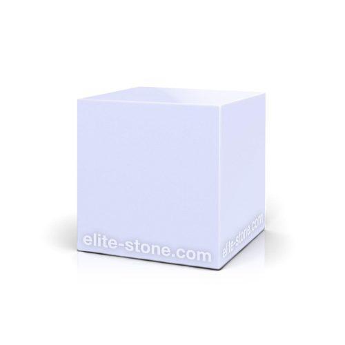 Corian DESIGNER WHITE