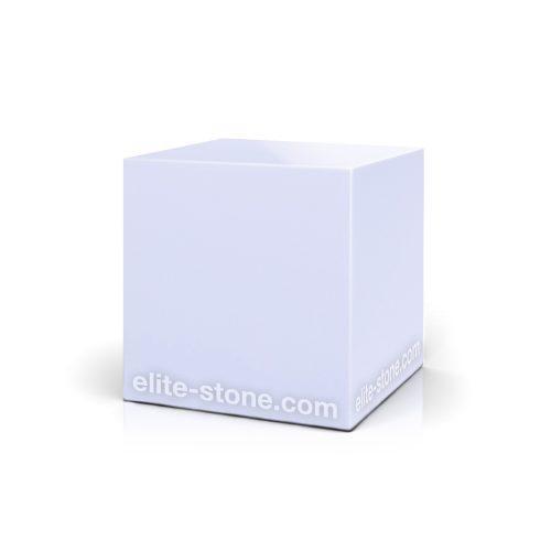 Corian GLACIER ICE