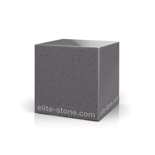 TriStone ST116