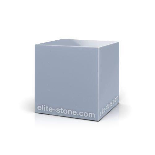 Hi-macs S303