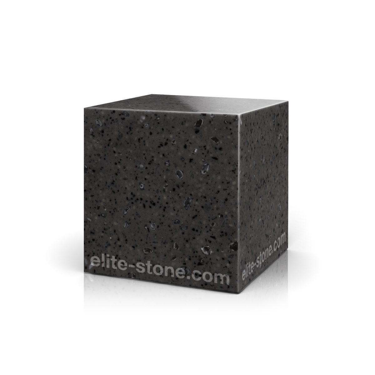 TriStone V019