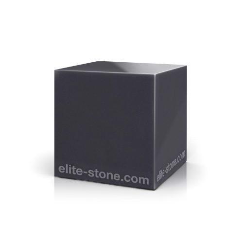 Staron ST023